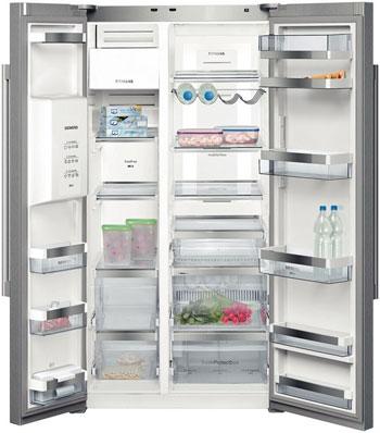 Siemens Fridge Freezer Alarm Arrange An Engineer Visit